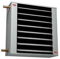 SWS Fan Heater